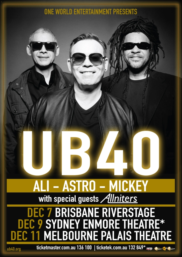 UB40-National